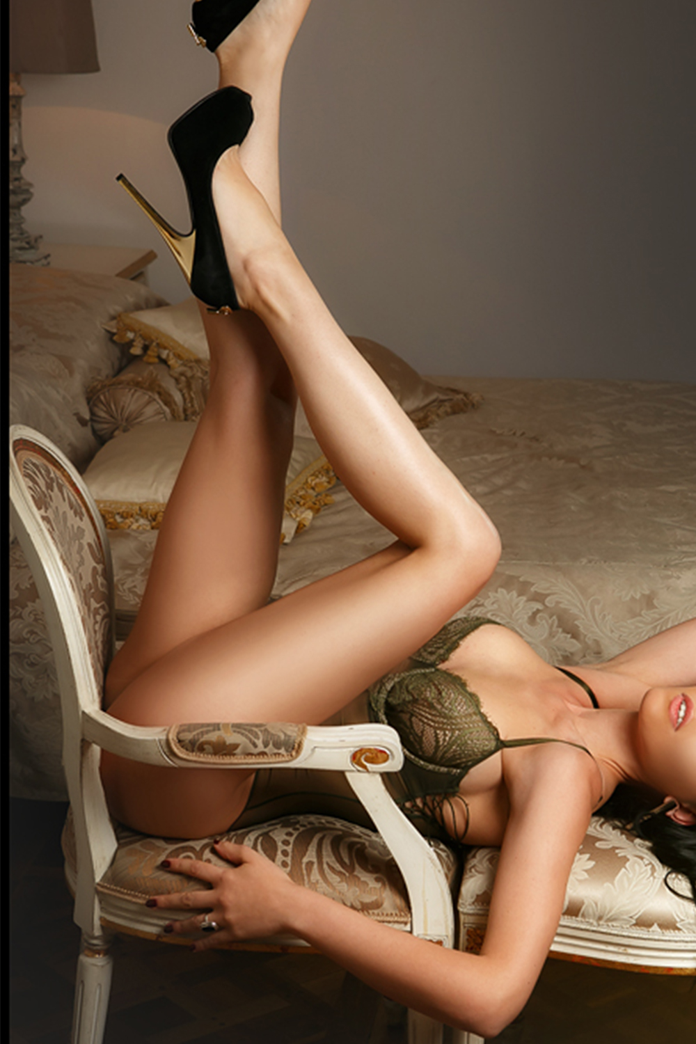 dating bøsse and escort services escorte private