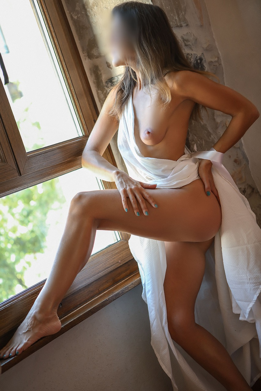 escorte de top escort agency europe