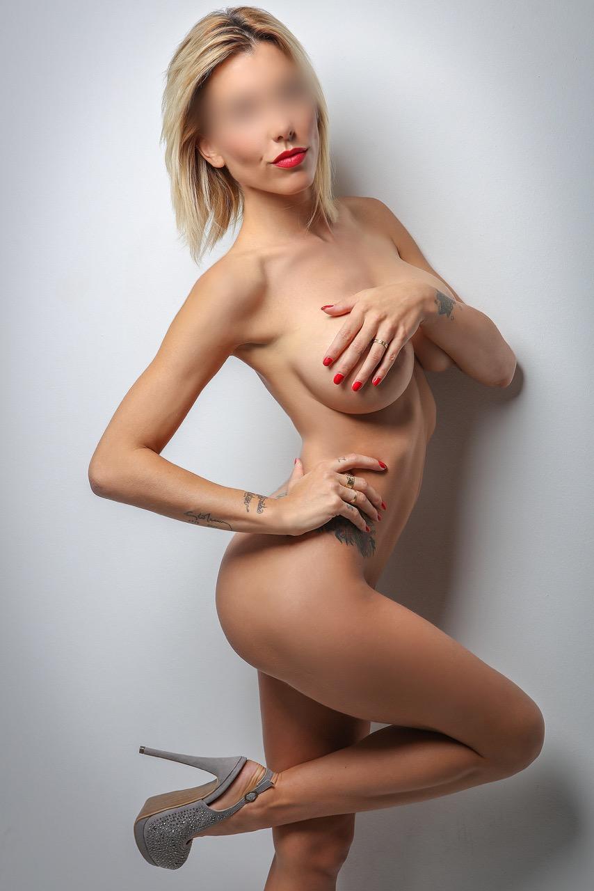 www porno agence d escorte
