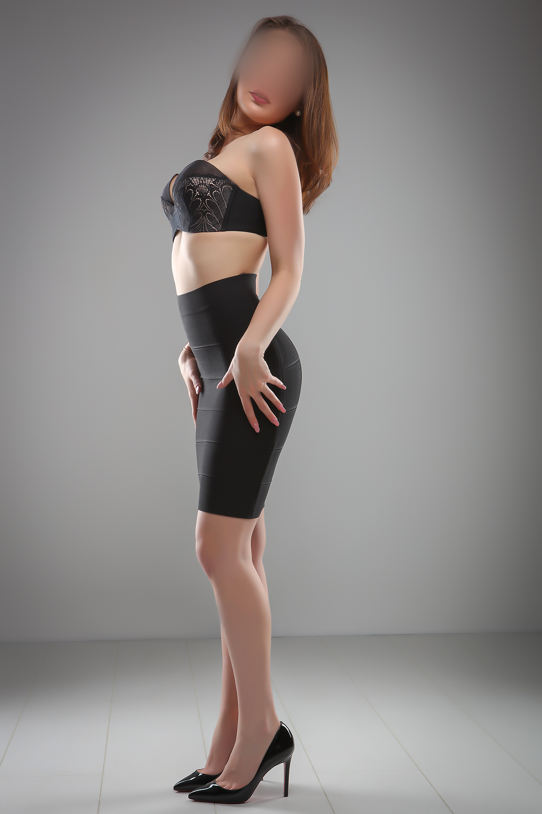 prono sex agence escorte