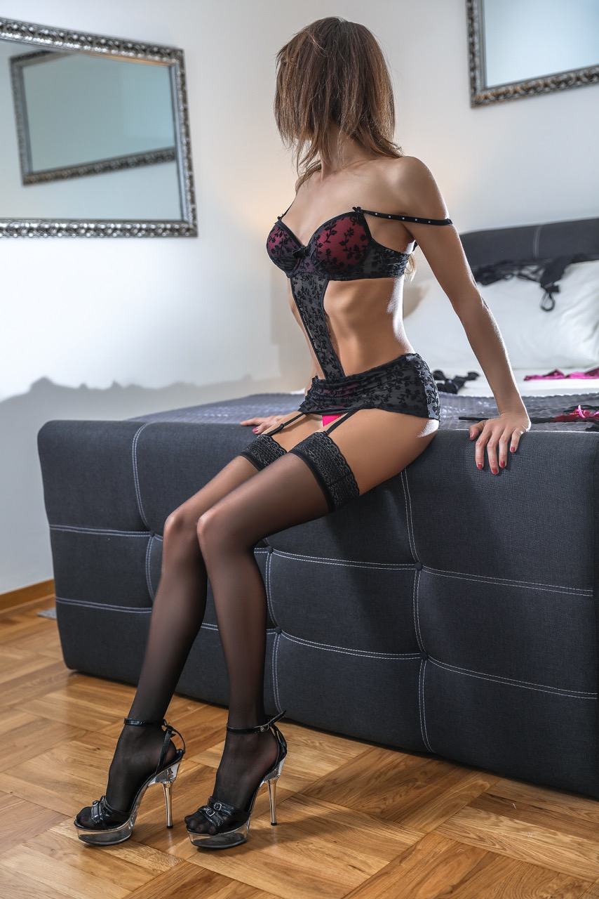 photo femme mature escort girl argenteuil