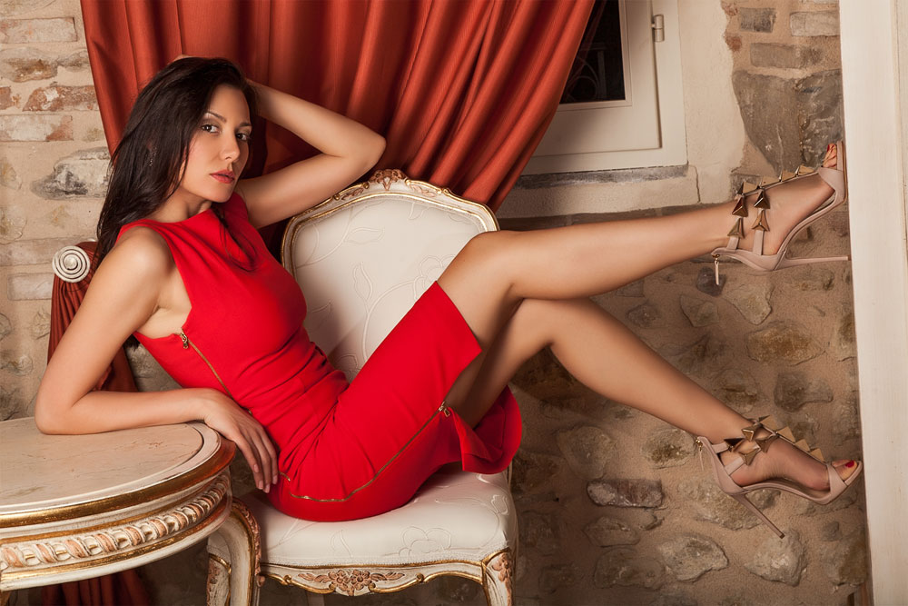 mature grosse escort draguignan