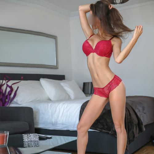 escort agency geneva, escort girl, geneva escort