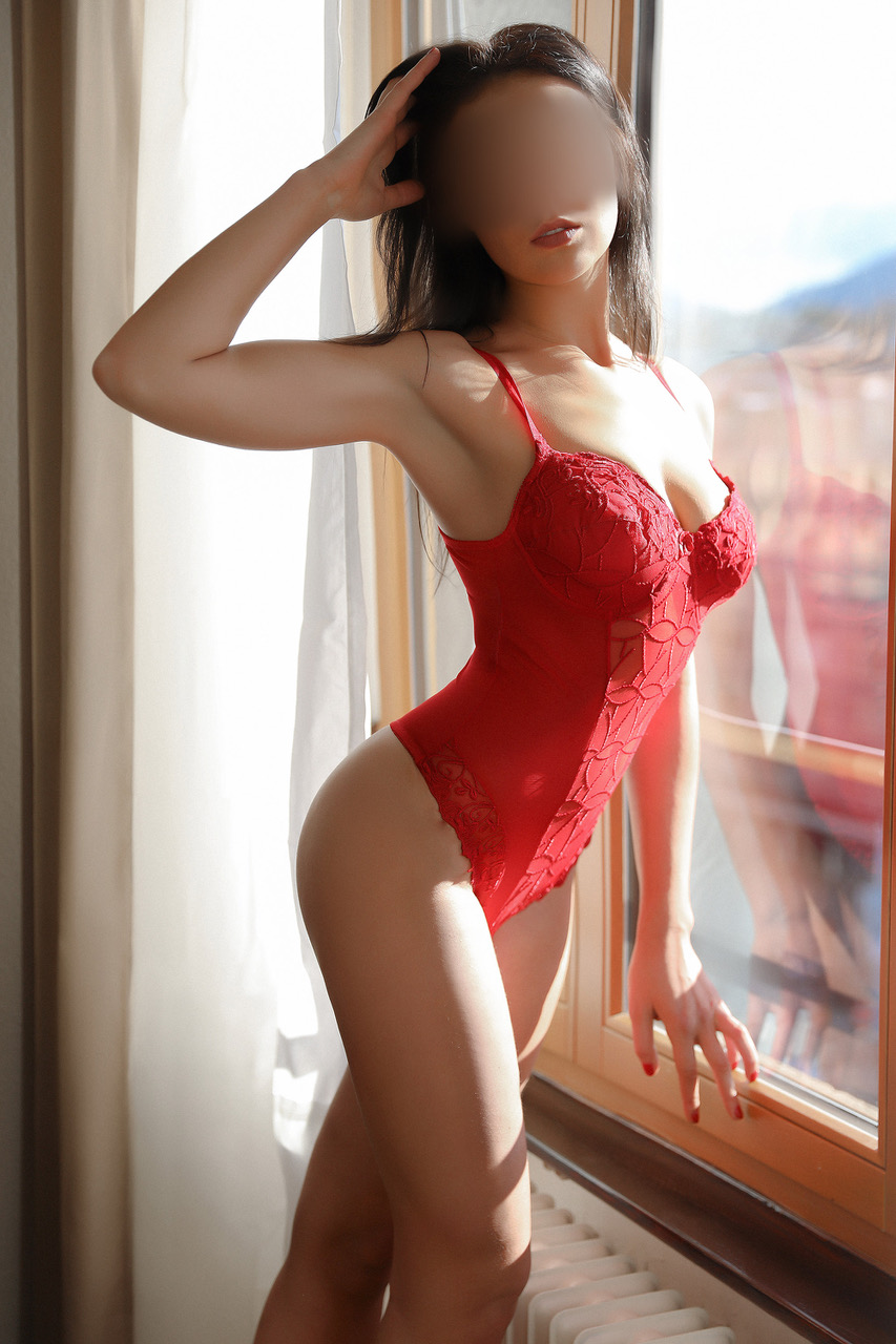 extrait video sexe site escort paris