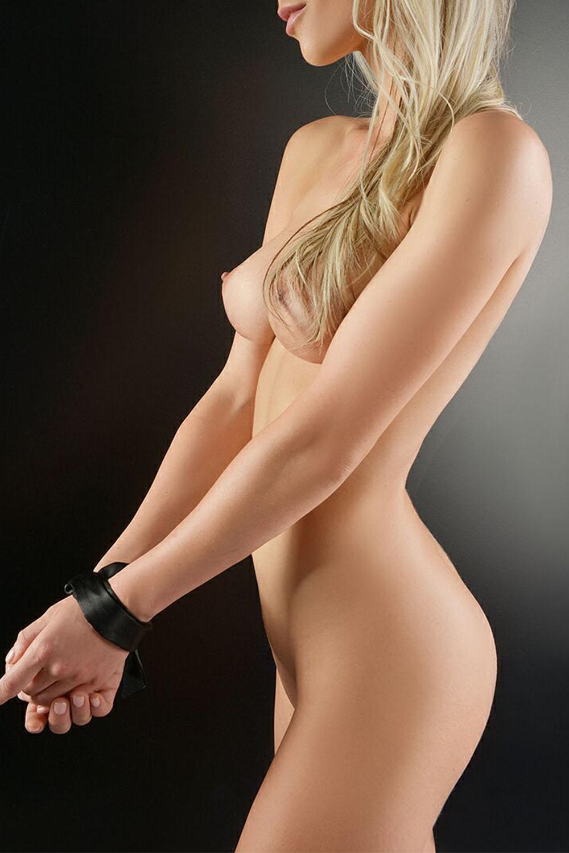 www escorte com pornstar escort girl