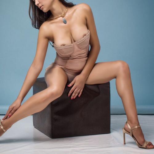 milano escort girl, escort agency milano, escort geneva