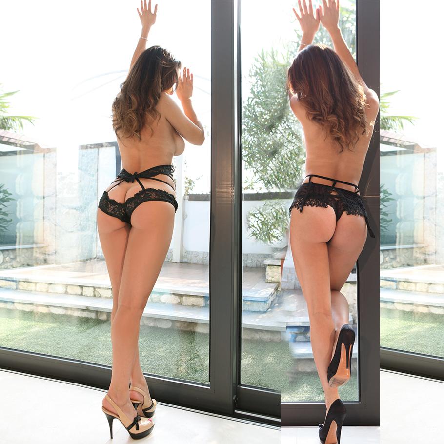 thai sex clip elite escorts europe