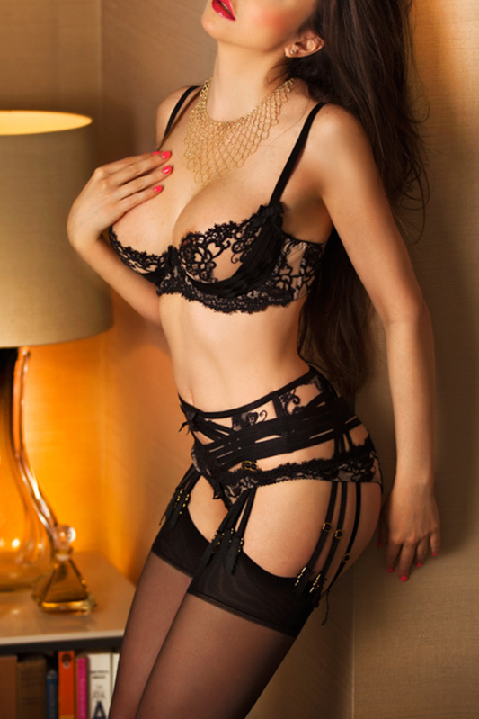 escorte tjenester escort agency