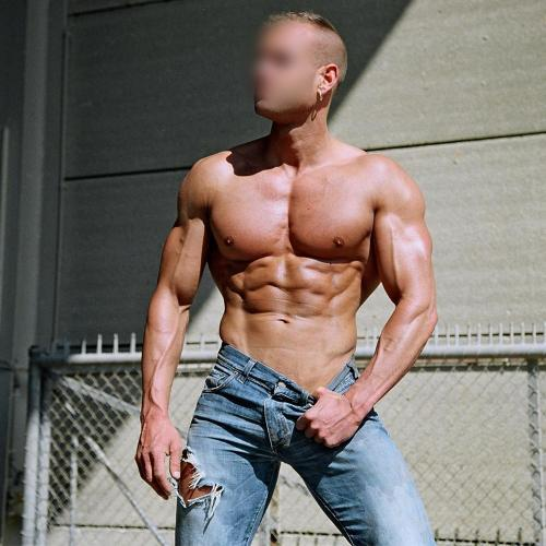 escort boy, male escort, geneva male escort