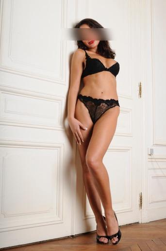 photo femme mature agence d escort girl