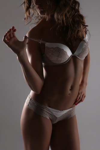 Collant sex monaco escort