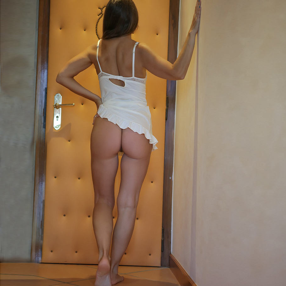 escort paris mature escort