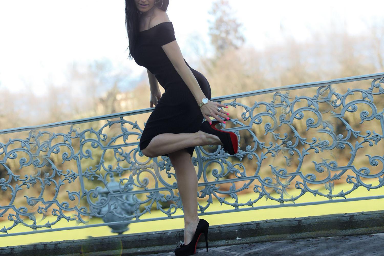 escort girl pattaya sms dating