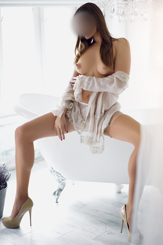 massage lesbienne agence d escorte