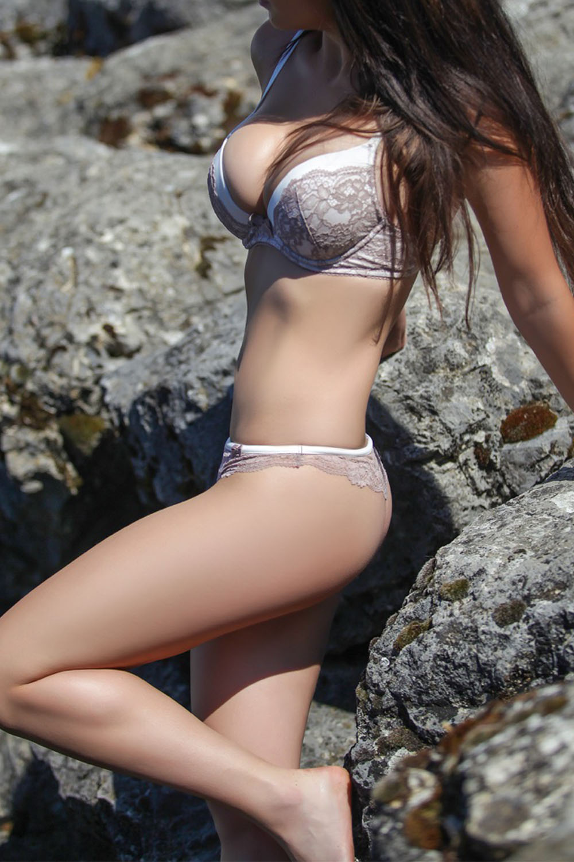 Adult escorts guan zhou Escorts in ste marie illinois - Latina escorts san diego