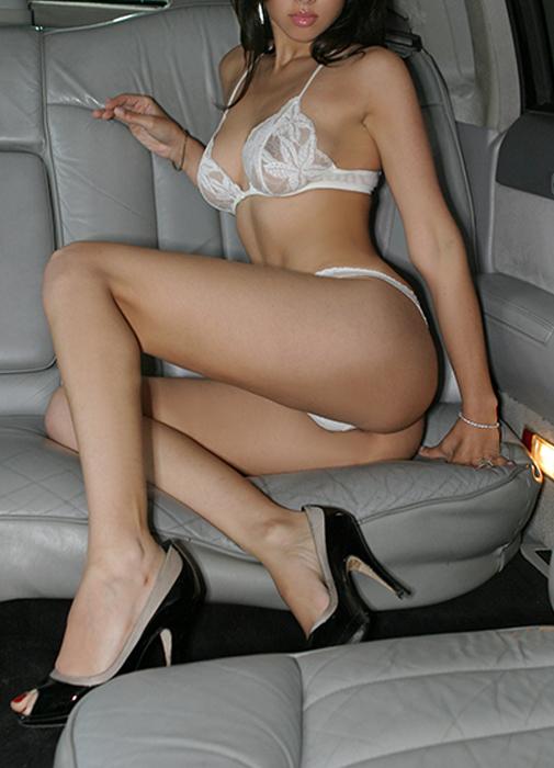 escorte & massage escort girls i oslo