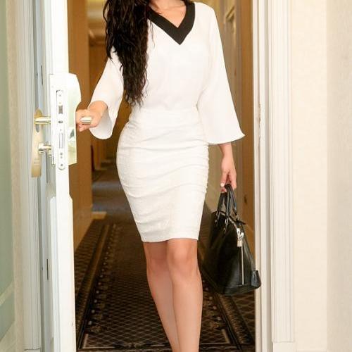 geneva escort agency casting, geneve escort girl