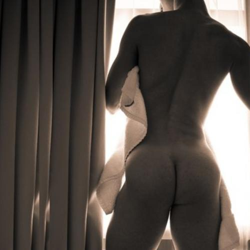 escort gay milano, milano escort gay, escort agency