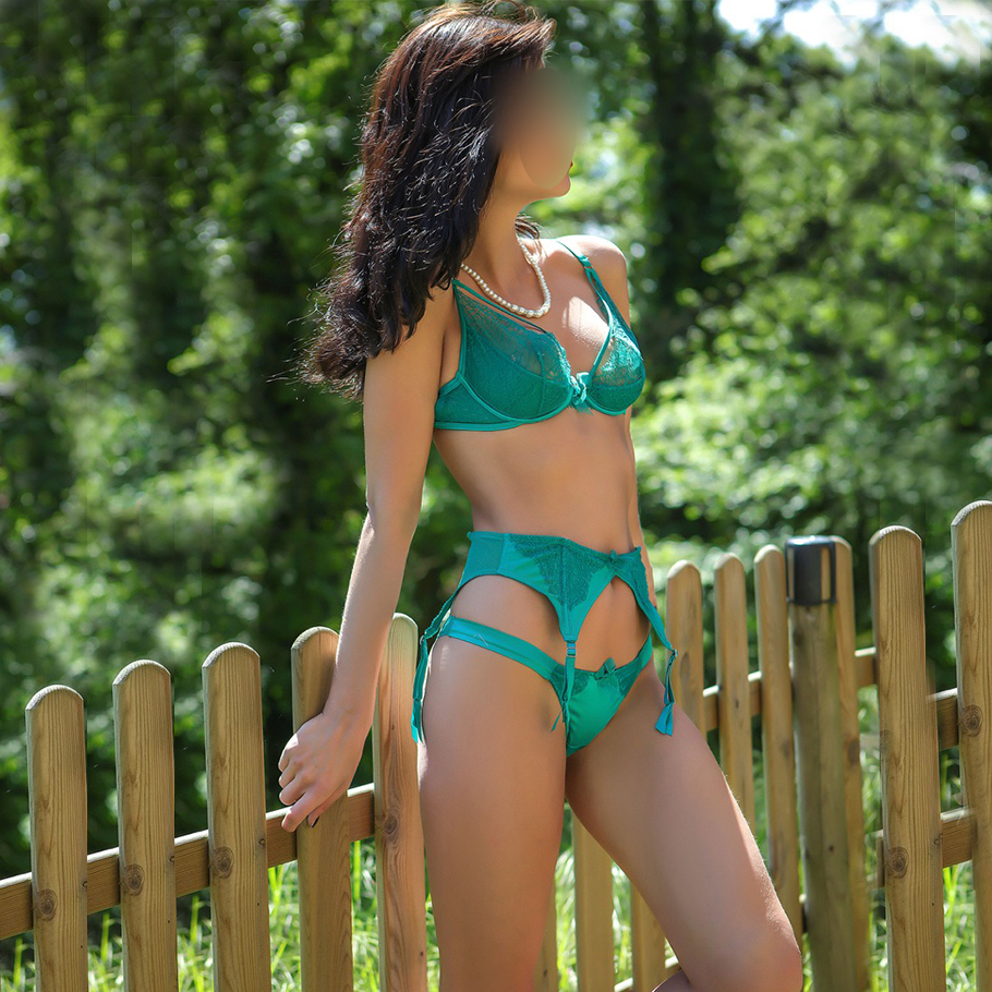 rencontres escort london
