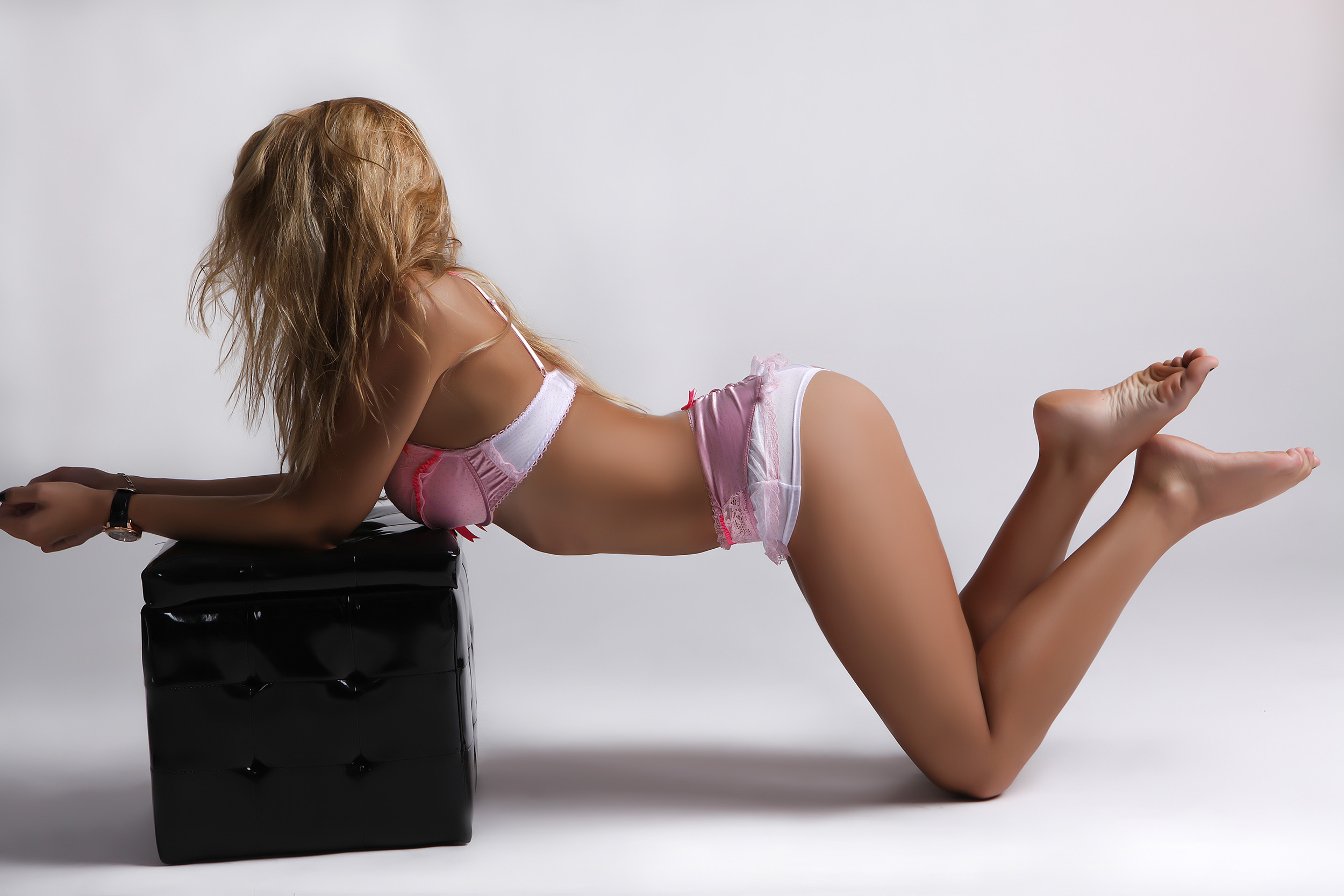 escort germany massage girl