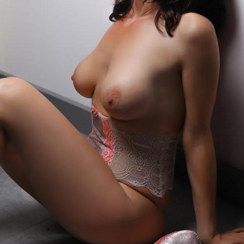 escort girl lausanne, escort milf, lausanne escort agency